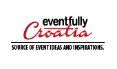 Eventfully Croatia