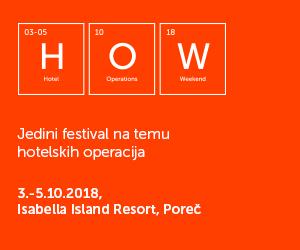 HOW festival 2018