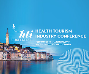 HTI Conference