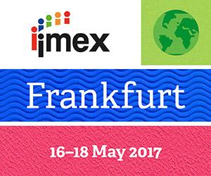 IMEX 2017