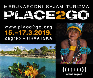 Place2go 2019