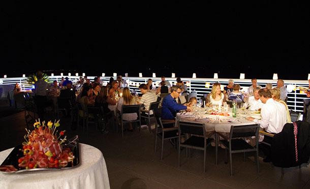Svečana večera