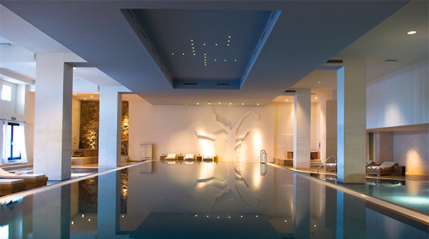 Otvoren novoobnovljeni Hotel Excelsior u Dubrovniku