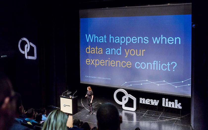 Facebook.com/NewLinkConference