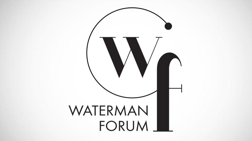 Waterman Svpetrvs Resort - konferencijski centar Waterman Forum