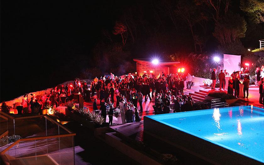 HOW Festival je po drugi put okupio više od 450 stručnjaka hotelske industrije