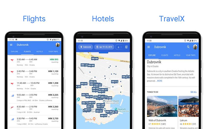 Digitalni trendovi u turizmu
