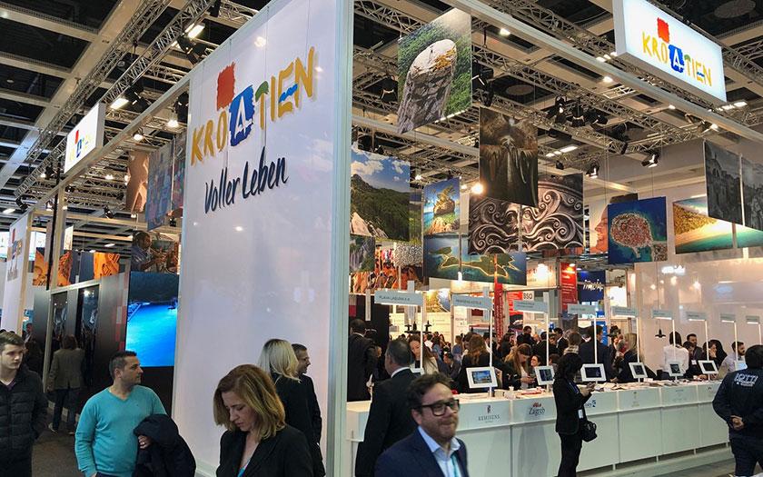 ITB Berlin 2019