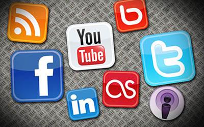 Europski kongresni uredi sve više koriste web 2.0 marketinške alate