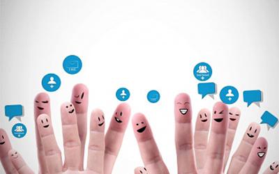 Koliko su društveni mediji važni u kongresnoj industriji?