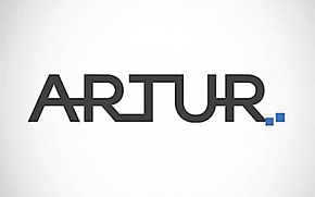 Prijavite se za nagradu ARTUR (ARhitektura i TURizam)
