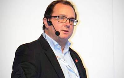 Hans Petter Aalmo: VisitNorway - primjer uspješnog destinacijskog marketinga