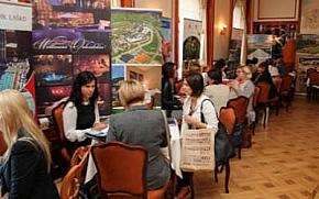 Ponuda slovenskih turističkih subjekata predstavljena u Zagrebu