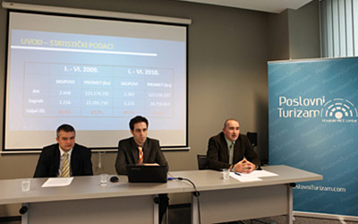 Portal PoslovniTurizam.com vodič kroz hrvatsku kongresnu ponudu