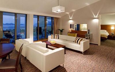 Međunarodna priznanja Valamarovim hotelima