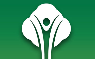 Zelena ekonomija za održivi gospodarski razvoj