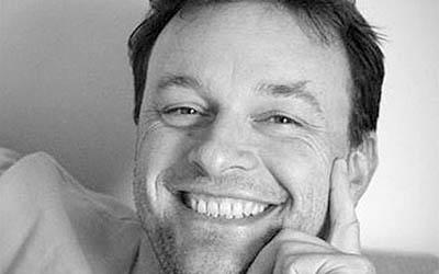 Jan-Jaap In der Maur: Za uspješnost eventa važna je kvalitetna moderacija