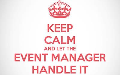 Pravila bontona za organizatore događanja