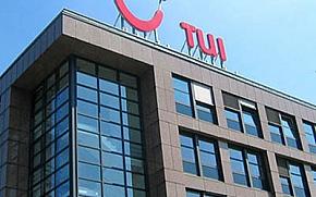 Njemački TUI pod svoj novi hotelski brend uvrštava i hotel iz Hrvatske