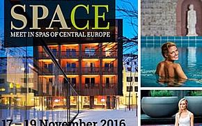 Osmo izdanje sajma SPA-CE u Dolenjskim Toplicama