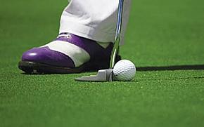 Jadranka ulaže 100 milijuna eura u golf na Cresu