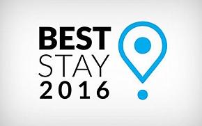 Best Stay 2016: Kako u svakom pogledu oduševiti gosta?