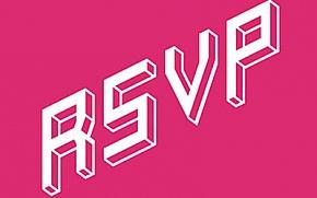 Drugo izdanje RSVP event festivala