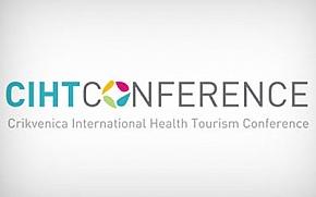 Održana CIHT konferencija o zdravstvenom turizmu
