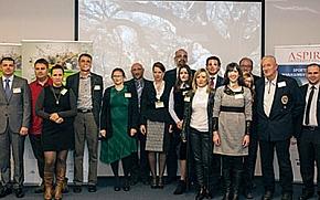 U Zagrebu održan 2. Kongres eko i održivog turizma