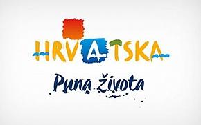 U Njemačkoj i Nizozemskoj raste zanimanje za putovanjima u Hrvatsku