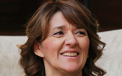 Ela Komlen: Konferencijski park 25/7 donosi inovacije u kongresnu ponudu Opatije