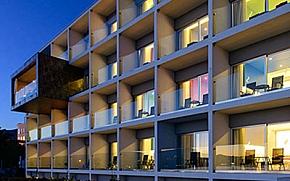Hotel Split ponovno među najboljima u Hrvatskoj prema TripAdvisoru