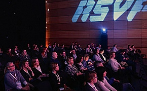 RSVP festival okupio više od 500 sudionika