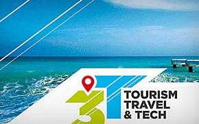 3T konferencija: Turizam 21. stoljeća je tu, jeste li spremni?