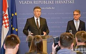 Predstavljeni natječaji za veću konkurentnost turizma vrijedni 53,4 milijuna kuna