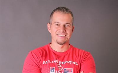 Gregor Balažic: Beachrex.com - sve plaže svijeta na jednom mjestu