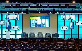 Najnoviji tehnološki trendovi u kongresnoj i event industriji