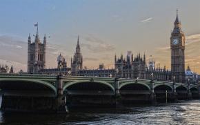 London i Pariz udružuju snage u zajedničkoj turističkoj promociji