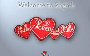 Rezultati istraživanja adventske potrošnje u Zagrebu
