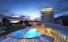 Bluesunov Hotel Alan postaje Alana Beachclub