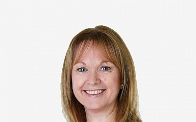 Justine Thomas-Butler: Kako smo u Dubaiju ugostili insentiv grupu od 12.000 ljudi