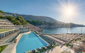 Dodjela European Business Awards™ u hotelu Rixos Libertas Dubrovnik