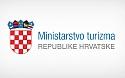 U Hrvatskoj zabilježen porast turističkih noćenja za 26 posto