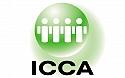 ICCA 2016: Pariz i i SAD vodeće destinacije