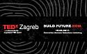 Uskoro najveći TEDx događaj u regiji