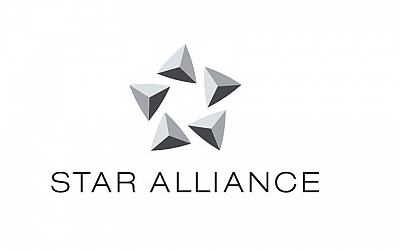 """Star Alliance slavi 20 godina """"Povezivanja ljudi i kultura"""""""