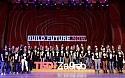 Više od tisuću ljudi na TEDxZagreb