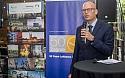 Lufthansa slavi 50 godina postojanja u Hrvatskoj