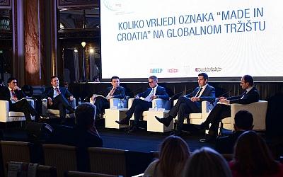 Promociju Hrvatske treba prilagoditi tržištima