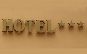 Razmatra se ukidanje službenih hotelskih zvjezdica